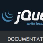 Truco: La validación de formularios con jquery validate falla en IE7