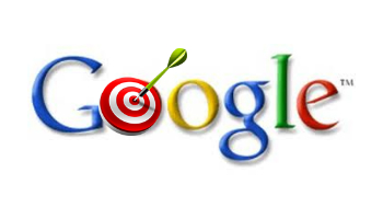 Nuevo lenguaje Dart de Google