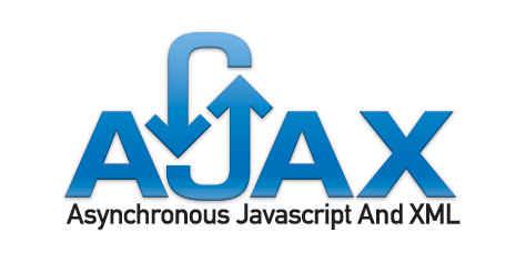 Enviar datos como parámetros en una petición AJAX con jQuery