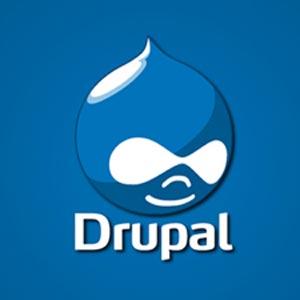 Drupad, para gestionar sitios drupal con el movil