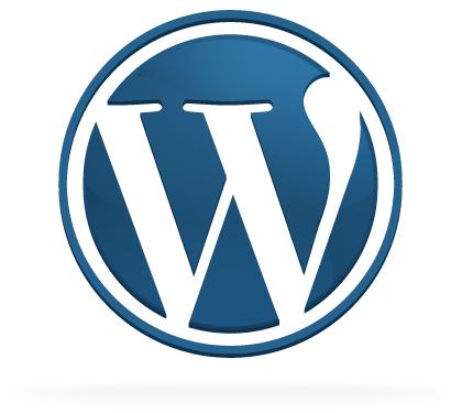 Error al actualizar WordPress: «Download failed.: SSL certificate problem: unable to get local issuer certificate»