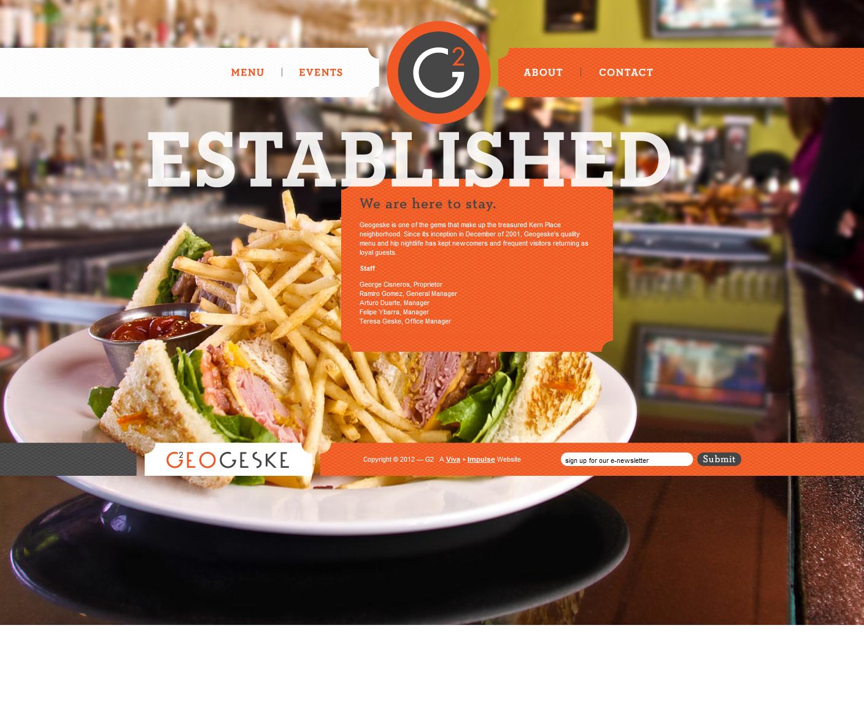Inspiración – El Paso Restaurant, El Paso Dining