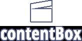 Prestashop: Generador de módulos para contenido lateral